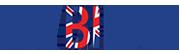 British Institutes - e-learning platform